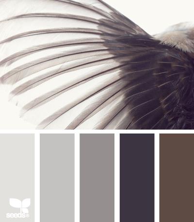 FeatheredTones_5