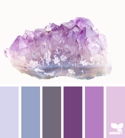 MineralHues_1