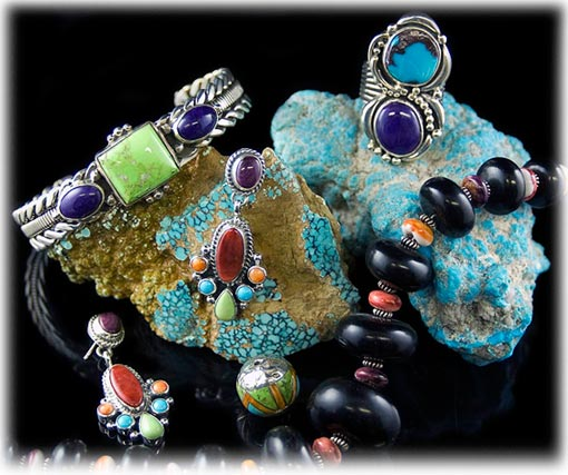 MultiColor-Turquoise-Jewelry-Cologe01f