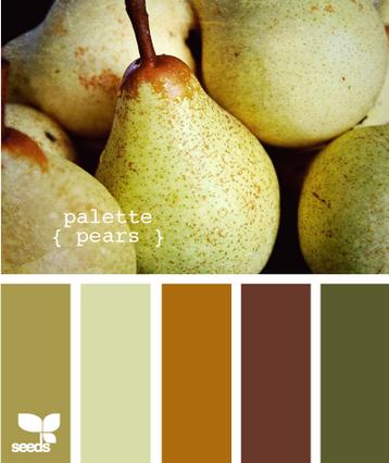 PalettePears620