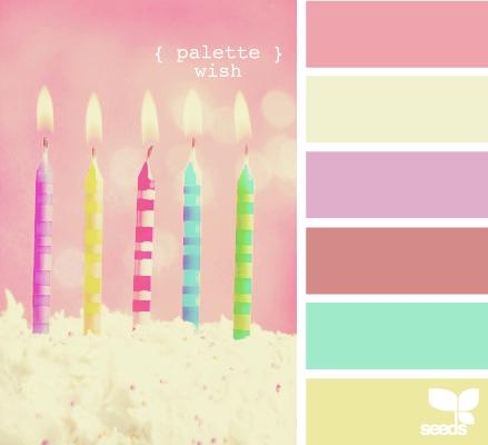 PaletteWish610