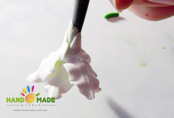 belo-zelenue-liliy-8