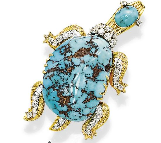 cartier-turquoise-turtle-brooch-1