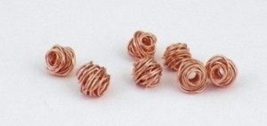 copper-wire-beads1