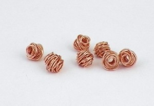 copper-wire-beads1