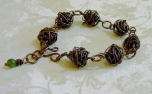 copper-wire-beads7
