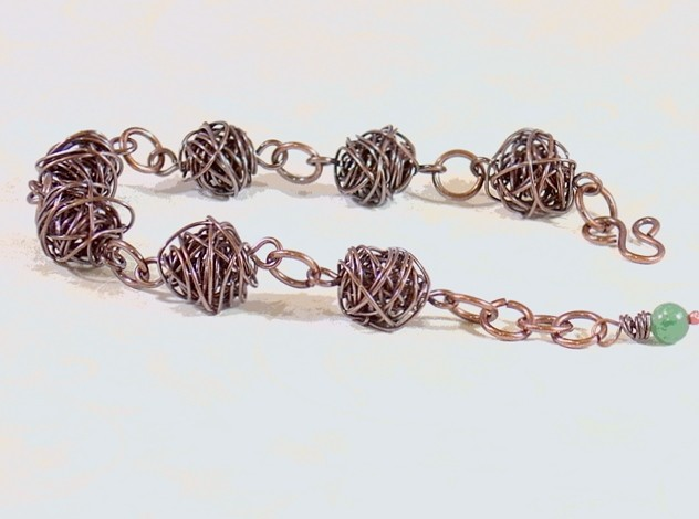 copper-wire-beads8