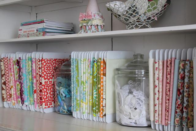 fabric storage1