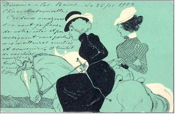 figures-on-turquoise-background-1901-3