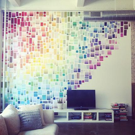 paint_chip_rainbow