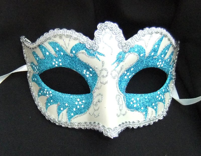 pretty-turquoise-swan-mask-2799-p