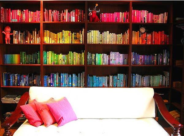 rainbow-bookshelf (1)