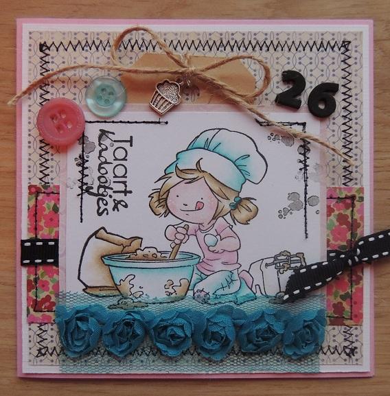 taart en kadootjes (1)