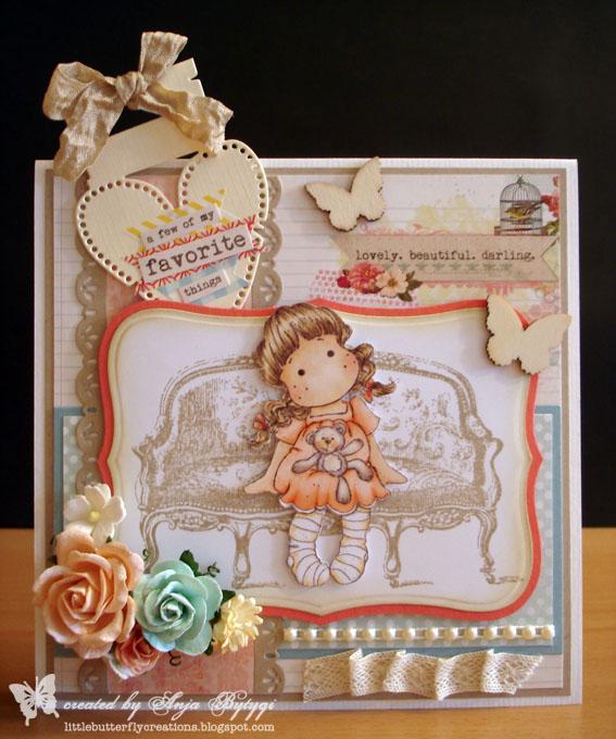 tilda_teddy bear_heart1