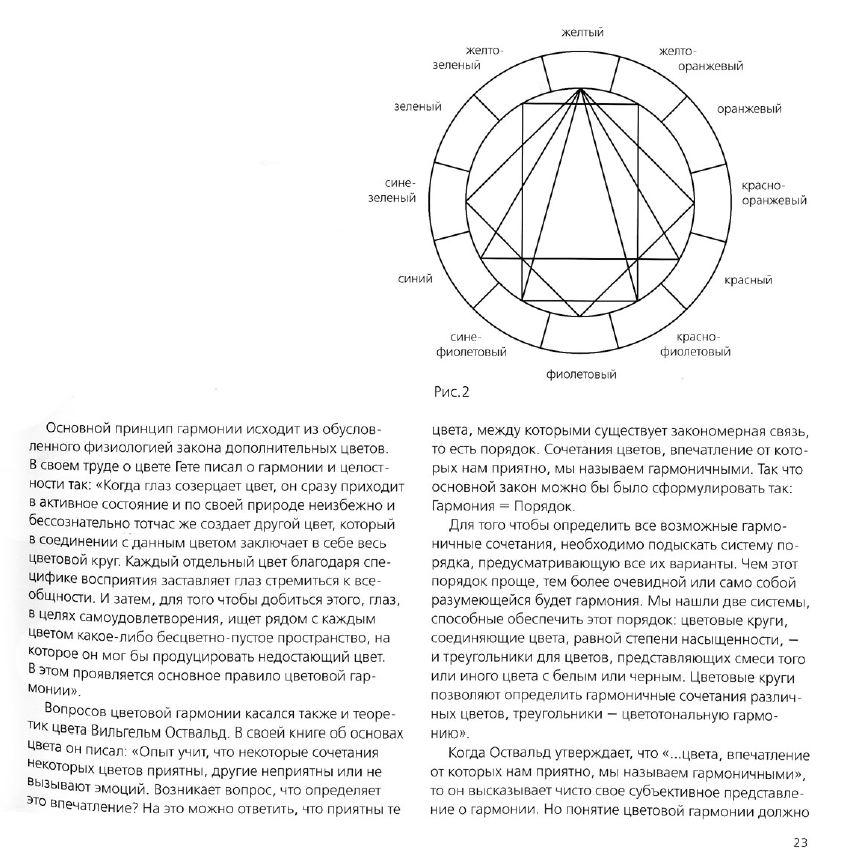 Апоплексия Яичника Код Мкб 10