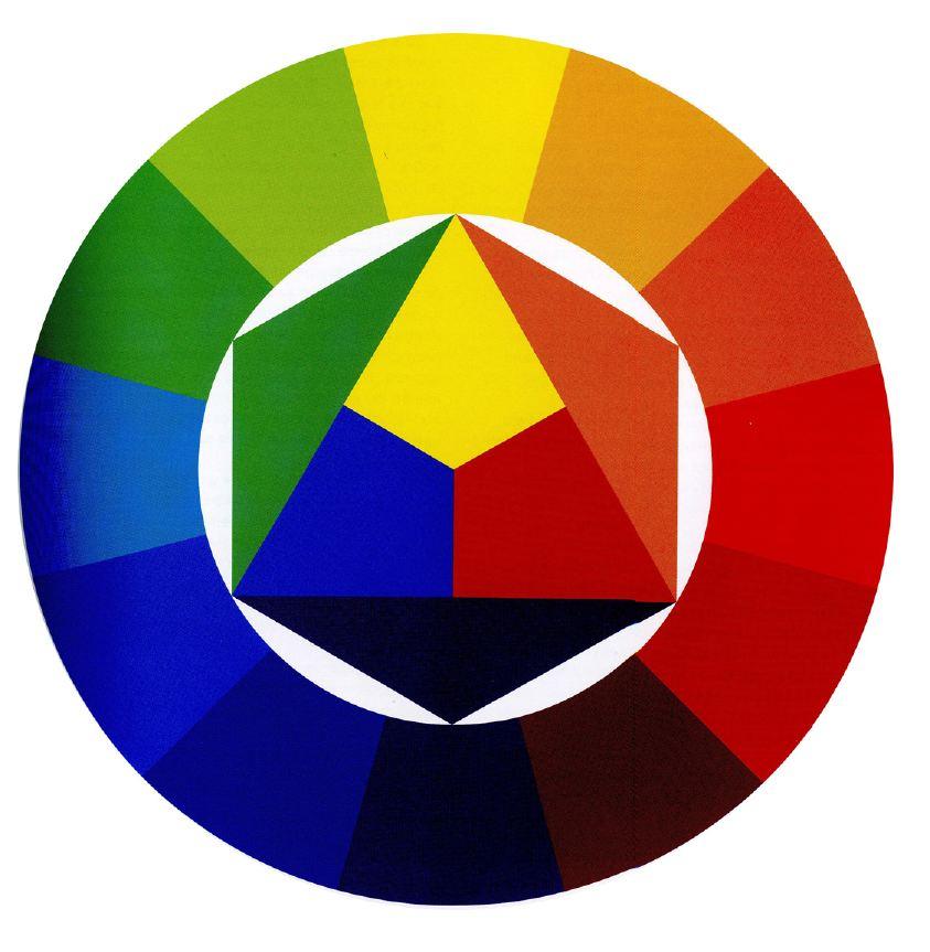 13. цветовая схема rgb - 28
