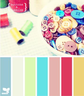 ButtonsBobbins620