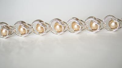 Chain-Maille-Bracelet-8