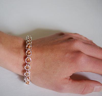 Chain-Maille-Bracelet-Tutorial4