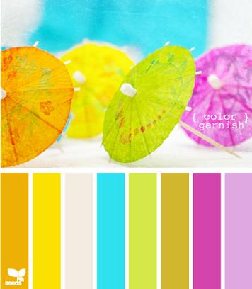 ColorGarnish620