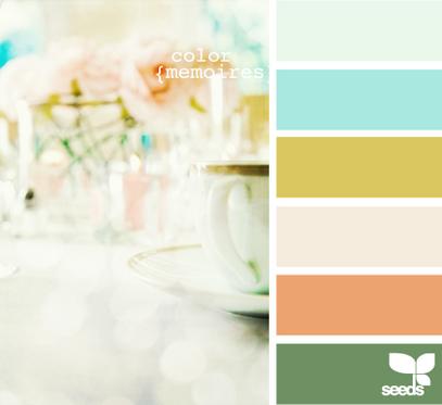 ColorMemoires615