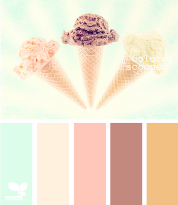 ColorScooped605