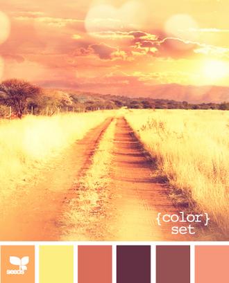 ColorSet605