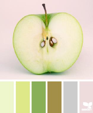 ColorSliced_новый размер