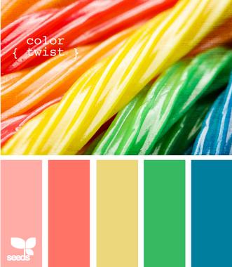 ColorTwist620_новый размер