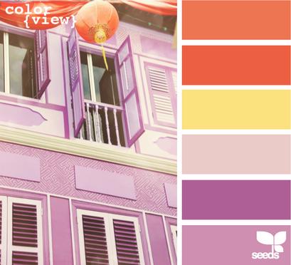 ColorView620