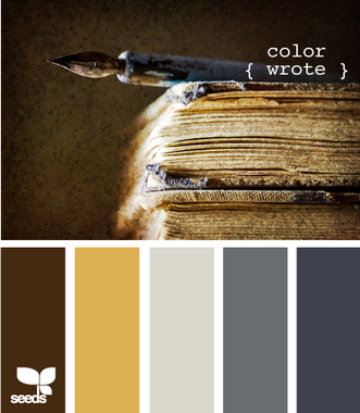 ColorWrote615_новый размер