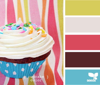 CupcakeColor600_новый размер