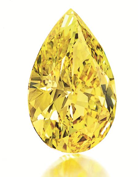 Flaming-Yellow-Diamond