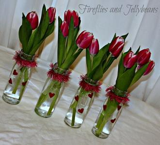 Love tulips 1_новый размер