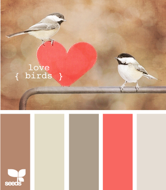 LoveBirds615_новый размер