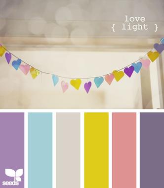 LoveLight625_новый размер
