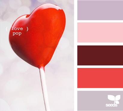 LovePop600_новый размер