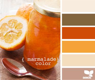 MarmaladeColor600