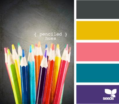 PenciledHues600_новый размер