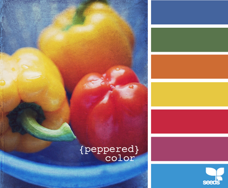 PepperedColor615