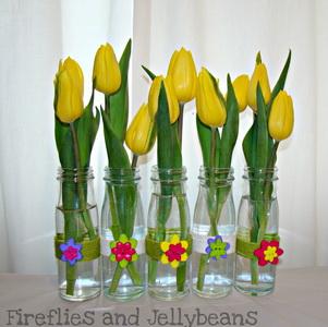 Tulips decor 1_новый размер