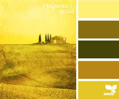 TuscanGold610