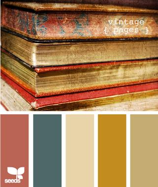 VintagePages620_новый размер