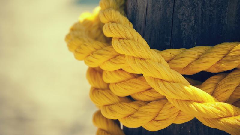 Yellow-Rope-Desktop-Wallpaper_новый размер
