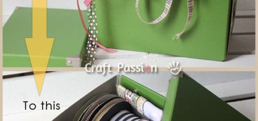 ribbon-storage-organizer