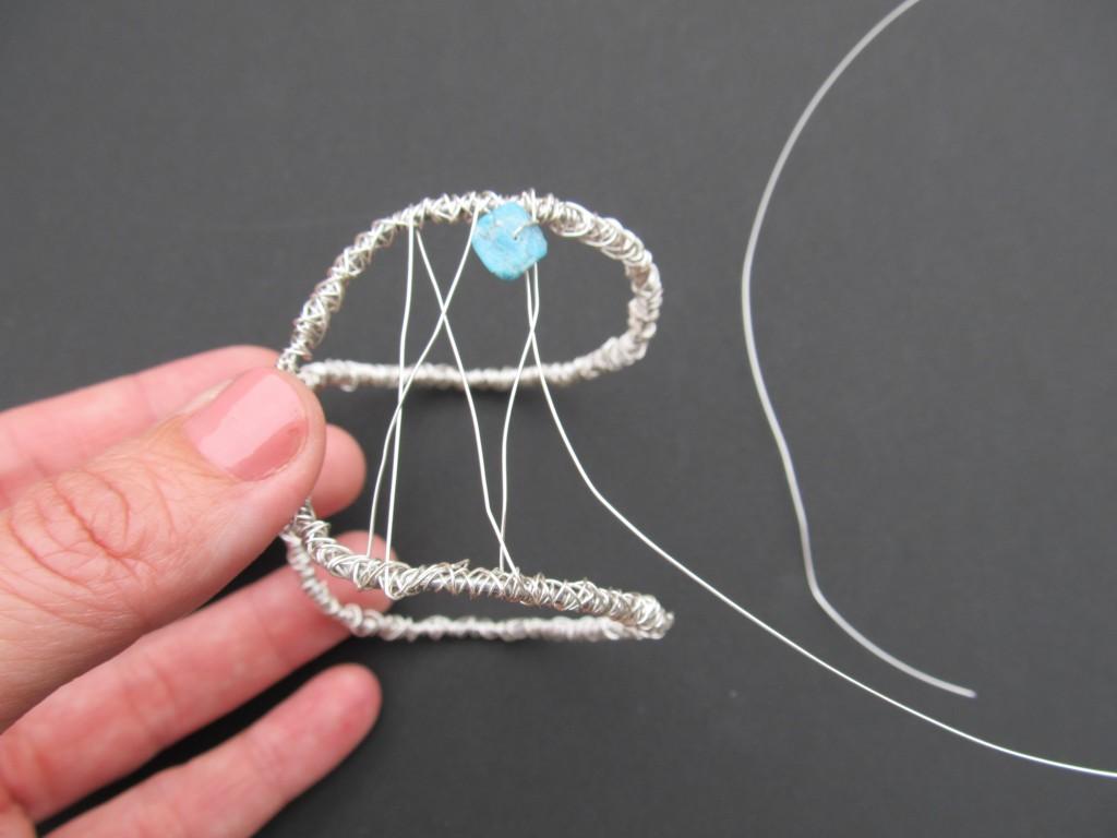 wirecuffbracelet5