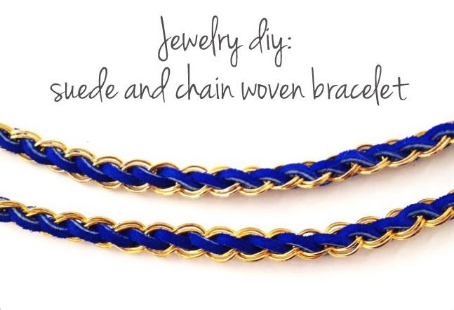 woven-chain-2.1