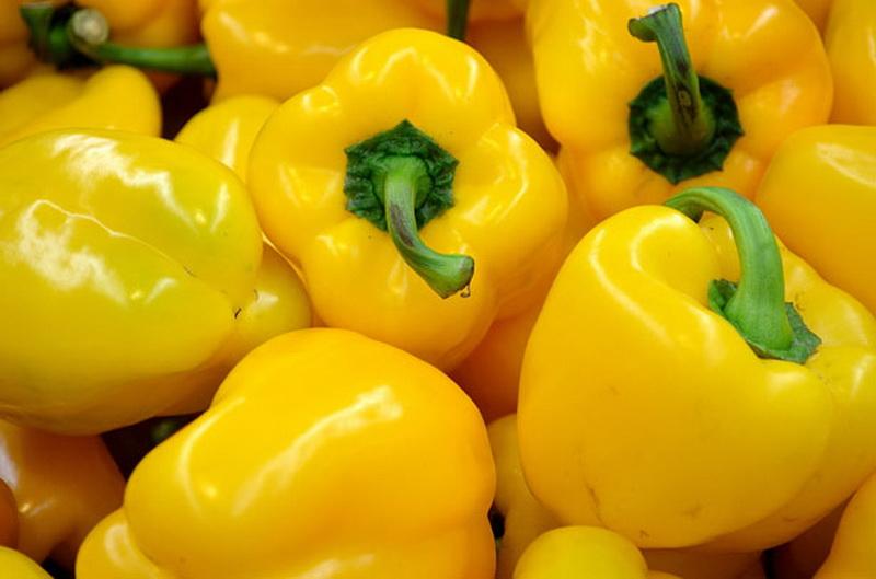 yellow-pepper_новый размер