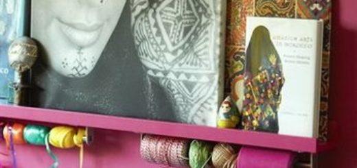 1-organize-craft-studio