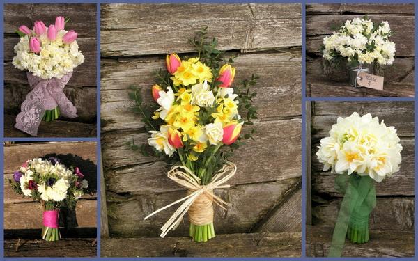 Blog Wedding Collage 5120x3200